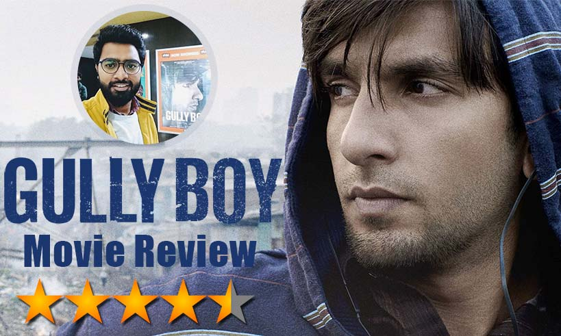 gullyboy-movie-review-thelastreview