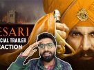 kesari-trailer-reaction-cover-thelastreview