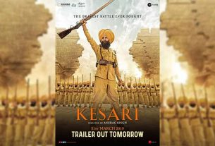 kesari-trailer-tomorrow-thelastreview