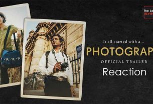 photograph-trailer-reaction-by-thelastreview