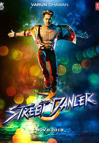 streetdancer3D-main-image-thelastreview