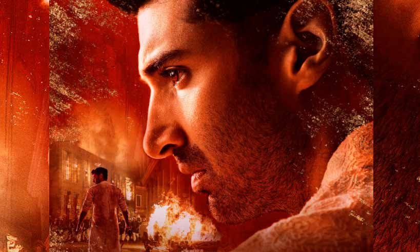 adityaroykapur-first-look-from-kalank-thelastreview