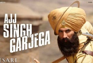 ajjsinghgarjega-song-from-kesari-out-now-thelastreview