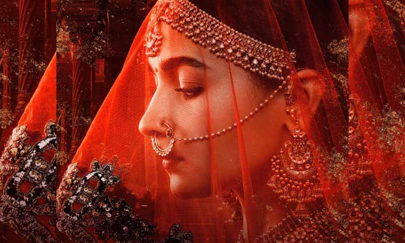 aliabhatt-first-look-from-kalank-thelastreview