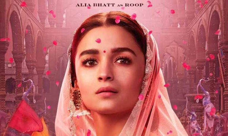 aliabhatt-new-poster-from-kalank-thelastreview