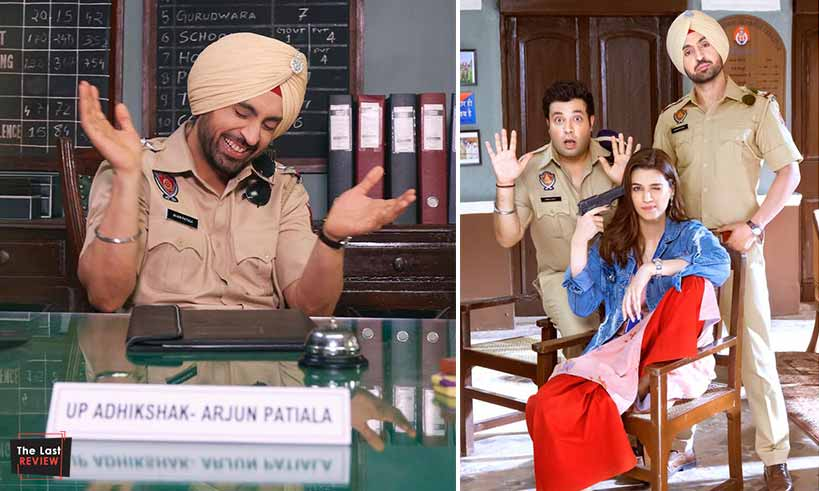 arjunpatiala-gets-new-release-date-thelastreview