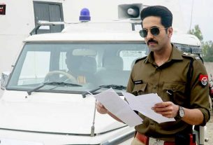 ayushmann-first-look-from-article15-thelastreview