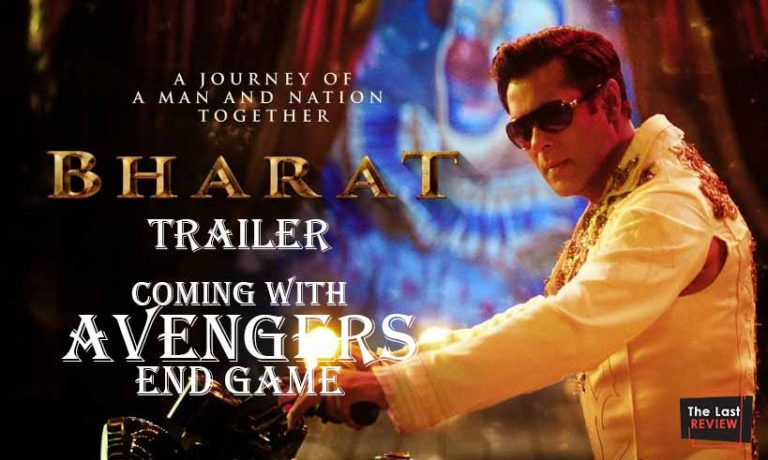 bharat-trailer-announcement-thelastreview