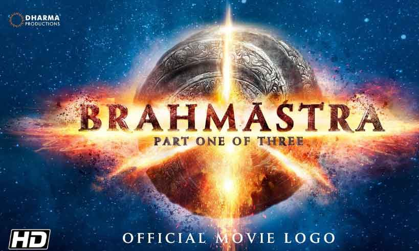 brahmastra-official-logo-thelastreview