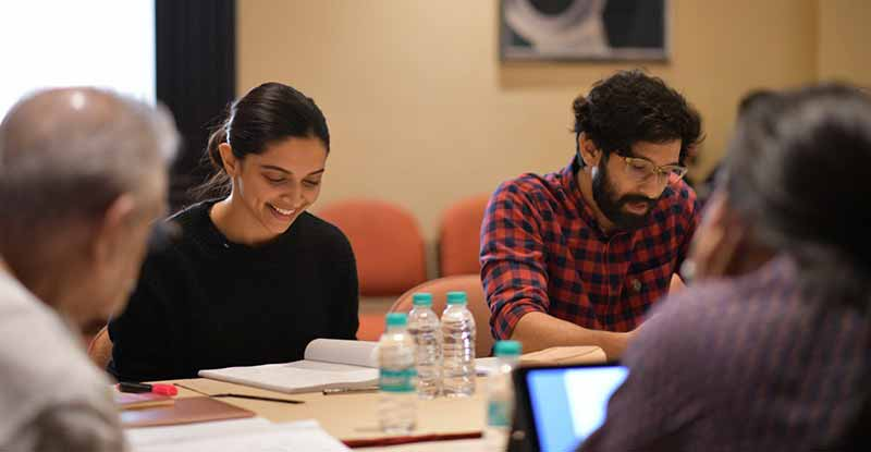 chhapaak-script-reading-thelastreview