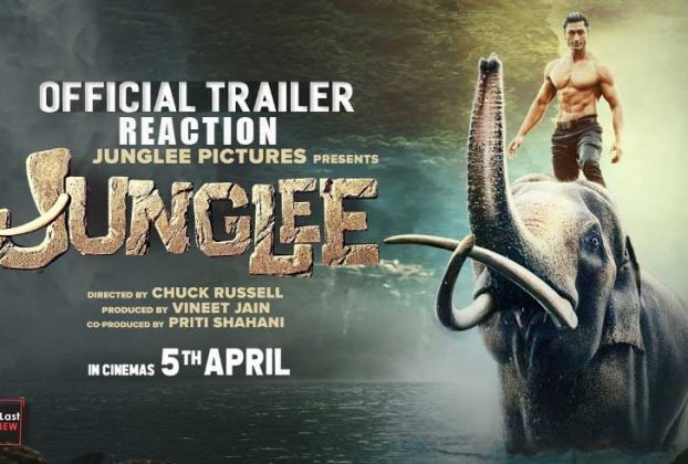 junglee-trailer-reaction-thelastreview