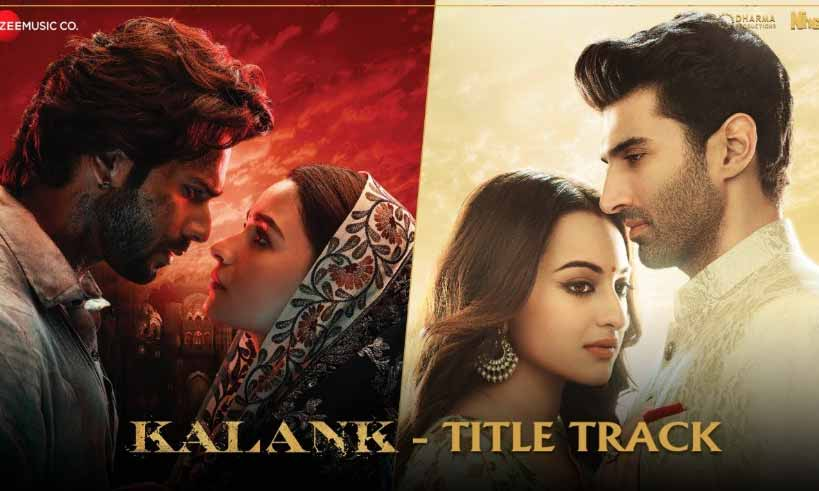 kalank-title-track-out-now-thelastreview