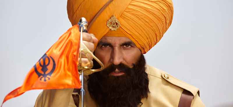 kesari-movie-detailed-review-image1-thelastreview