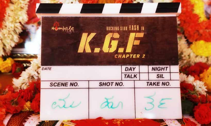 kgfchapter2-shooting-starts-thelastreview