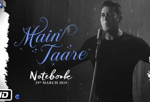 maintaare-song-from-notebook-is-out-thelastreview