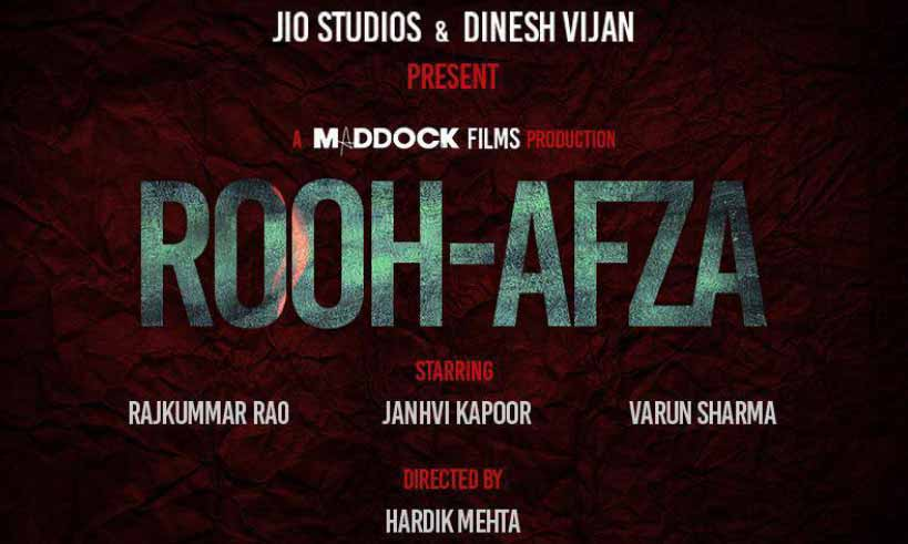 roohafza-announcement-poster-thelastreview