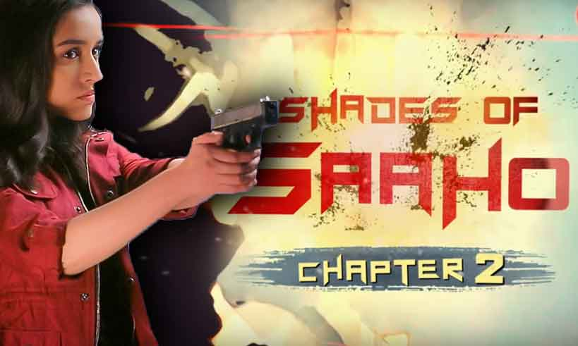 shadesofsaaho2-cover-thelastreview