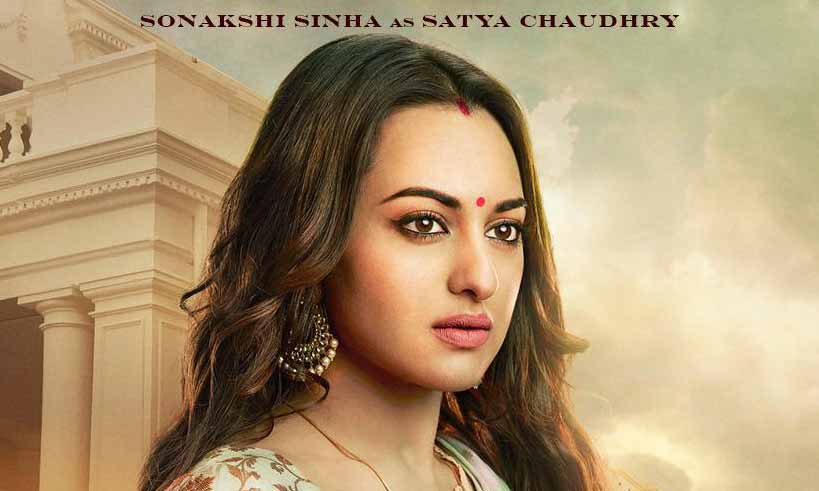 sonakshi-sinha-latest-poster-kalank-thelastreview