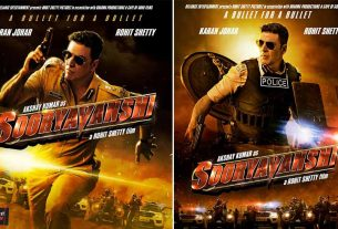 sooryavanshi-first-look-poster-thelastreview
