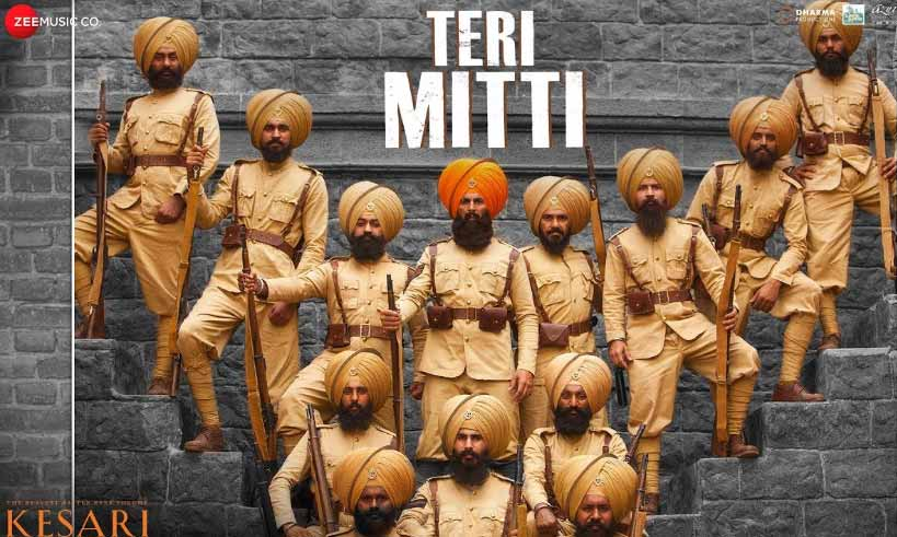 terimitti-song-from-kesari-thelastreview
