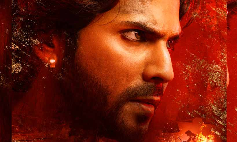 varun-dhawan-first-look-in-kalank-thelastreview