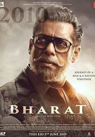 bharat-main-image-thelastreview