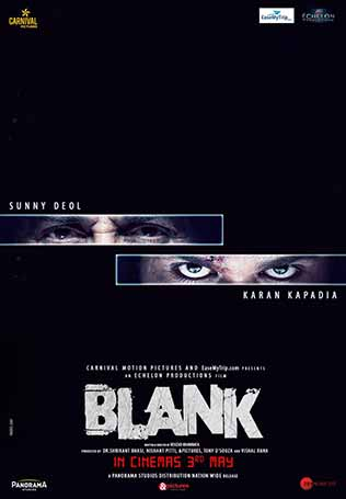 blacnk-main-image-thelastreview