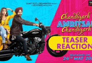 chandigarh-amritsar-chandigarh-teaser-reaction-thelastreview