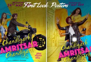 chandigarhamritsarchandigarh-first-look-poster-thelastreview