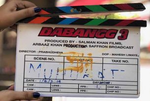 dabangg3-shooting-begins-today-thelastreview