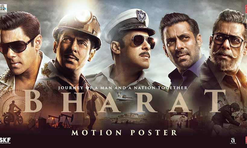 salmankhan-bharat-motion-poster-thelastreview