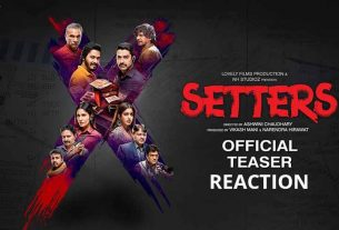 setters-teaser-reaction-thelastreview