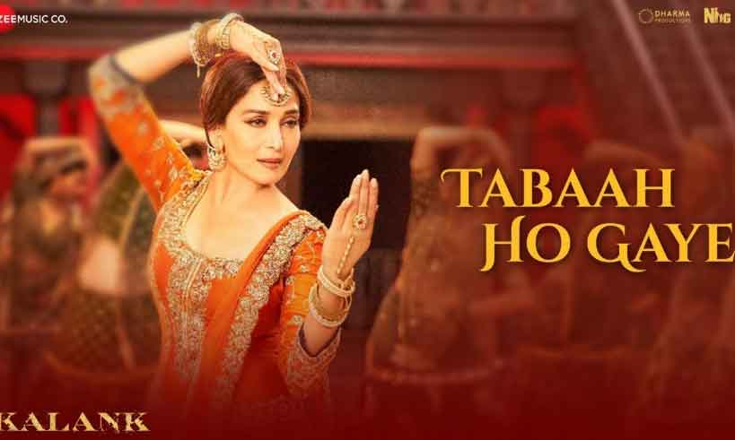 tabaahhogaye-song-from-kalank-out-thelastreview