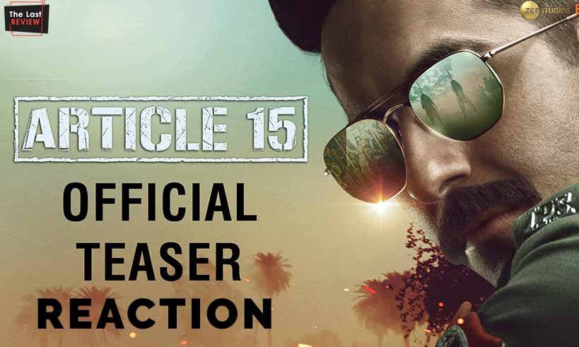 article15-teaser-reaction-thelastreview