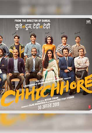 chhichhore-main-image-thelastreview