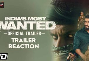 indiasmostwanted-trailer-reaction-thelastreview