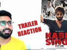 kabirsingh-trailer-reaction-cover-thelastreview