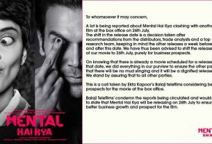 mentalhaikya-release-date-final-thelastreview