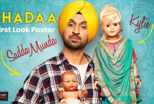 shadaa-first-look-poster-out-diljit-dosanjh-thelastreview