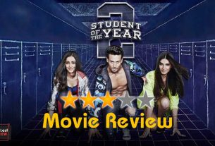 studentoftheyear2-movie-review-thelastreview