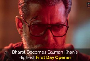 bharat-first-day-collection-thelastreview