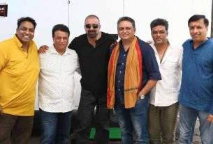 bhuj-theprideofindia-shooting-starts-thelastreview