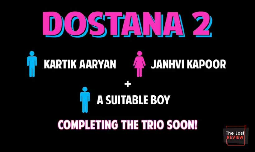 dostana2-announcement-thelastreview
