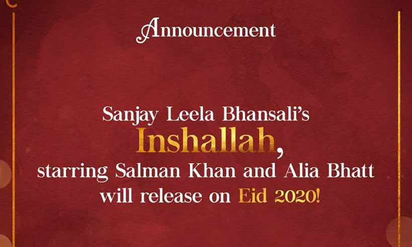 inshallah-release-date-announcement-thelastreview