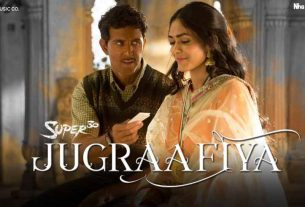 jugraafiya-song-super30-out-thelastreview