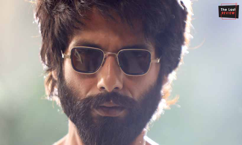 kabirsingh-joins-100cr-club-thelastreview