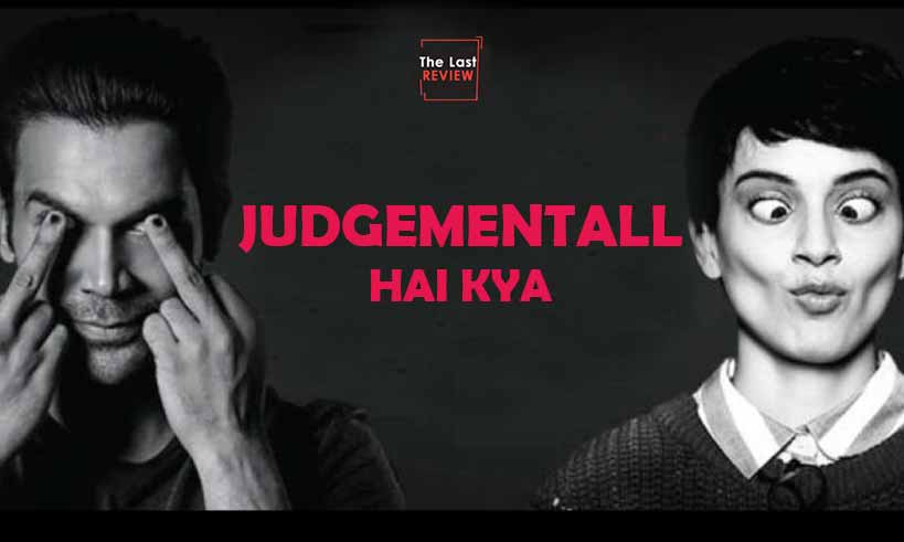 mentalhaikya-title-chnged-now-judgementallhaikya-thelastreview