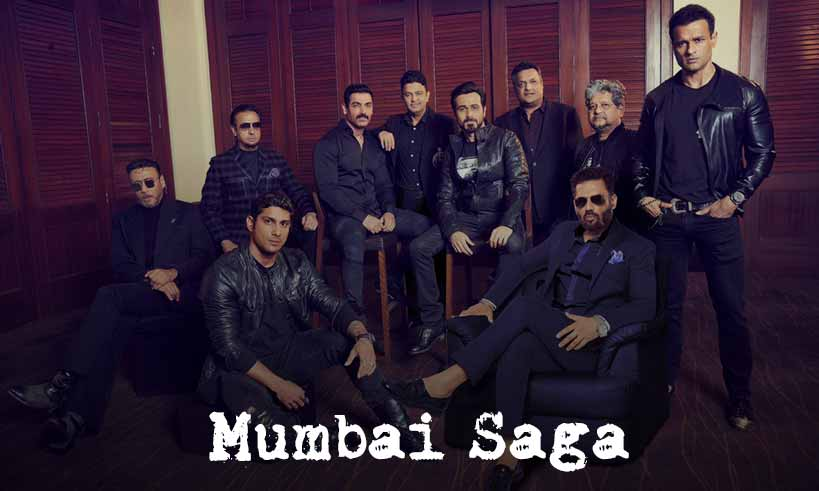 mumbai-saga-announcement-thelastreview