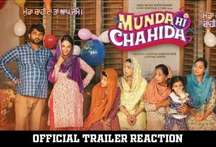 mundahichahida-trailer-reaction-thelastreview