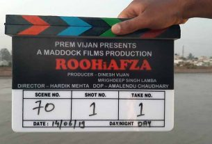 roohiafza-shoot-starts-today-thelastreview